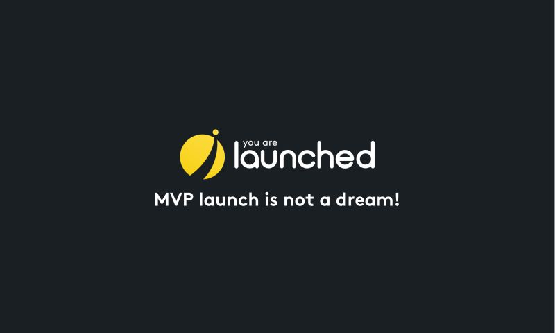 You are launched - Photo - 3