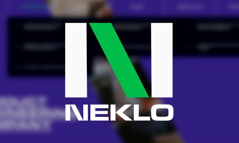 NEKLO LLC - Photo - 1