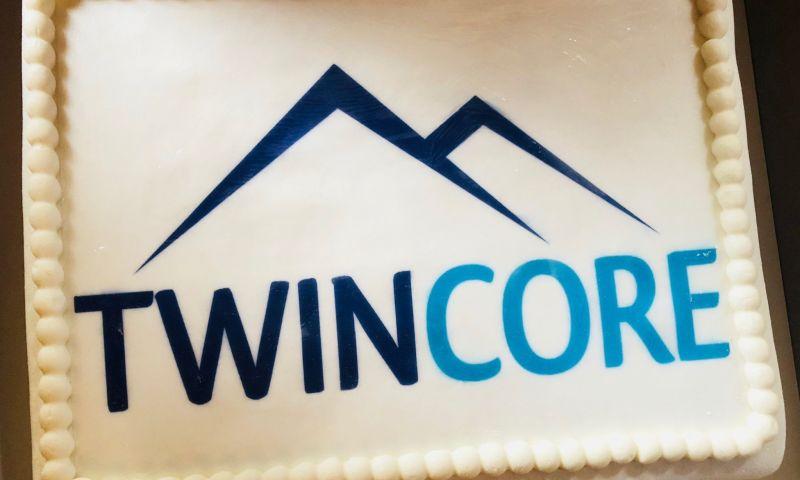 TwinCore - Photo - 3