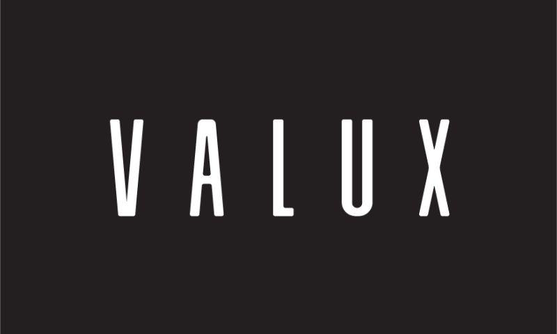 Valux - Photo - 3
