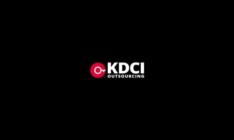 KDCI Outsourcing - Photo - 3