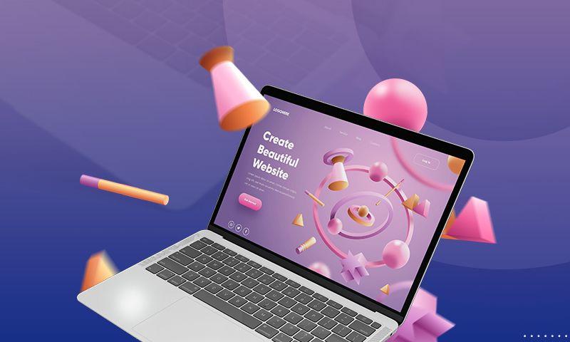 Webbiner Digital Solutions - Photo - 1