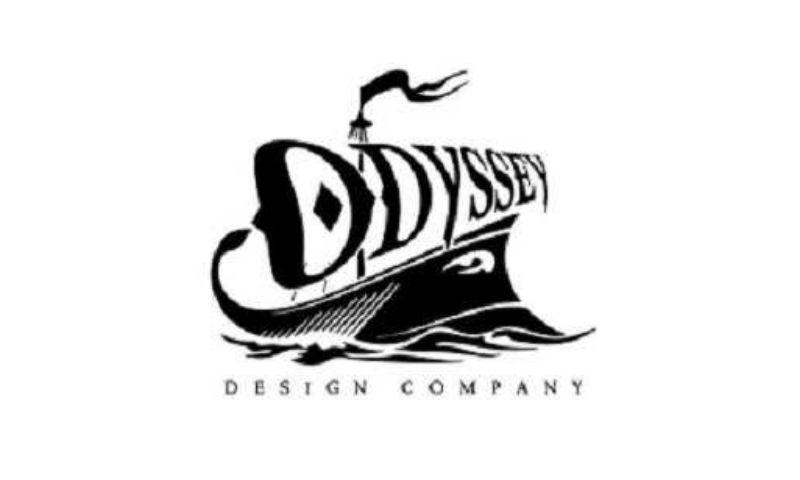 Odyssey Design Co - Photo - 3