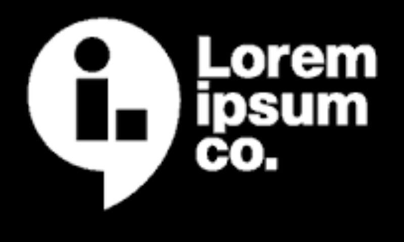 The Lorem Ipsum Company - Photo - 3