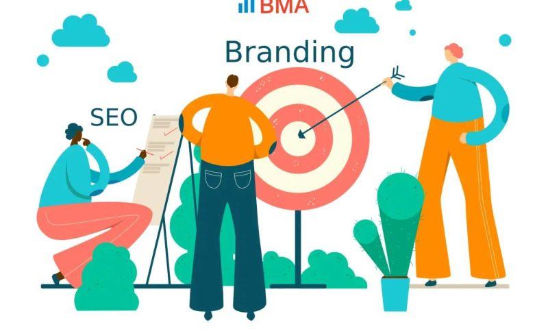Branding Marketing Agency - Photo - 3
