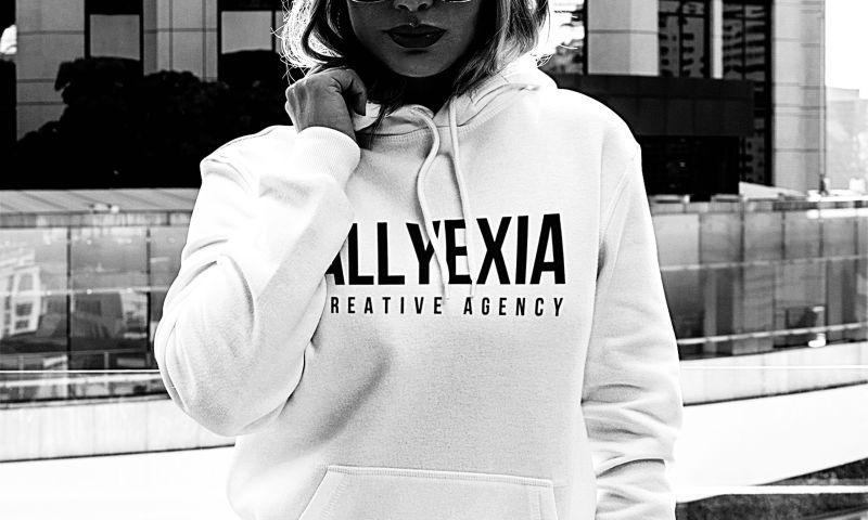 ALLYEXIA - Photo - 3