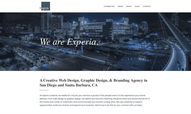 Experia Creative - Photo - 3