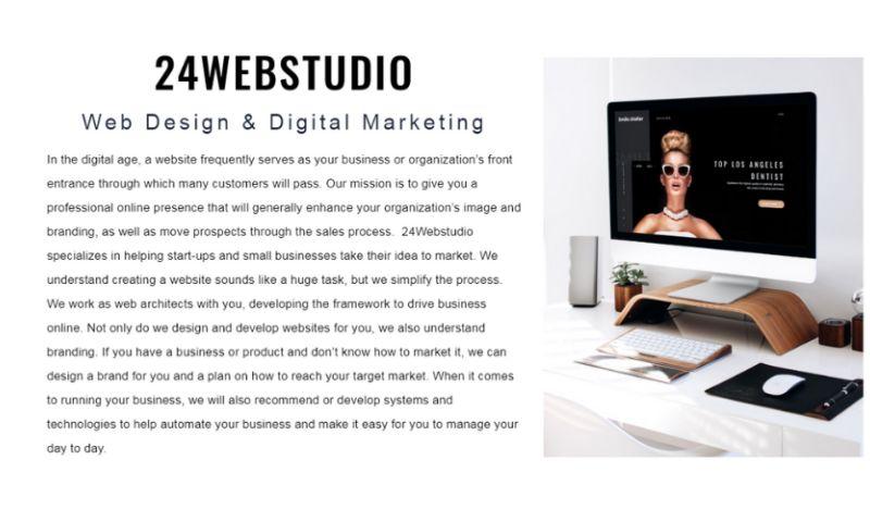 24Webstudio - Photo - 3
