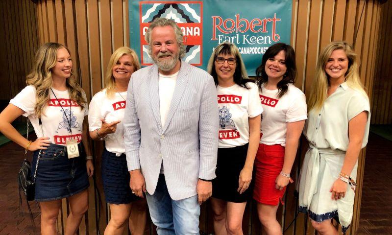 Richlynn Group - Photo - 2