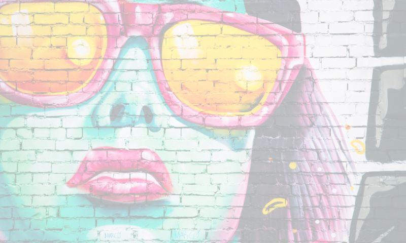 Painted Brick Digital - Photo - 1