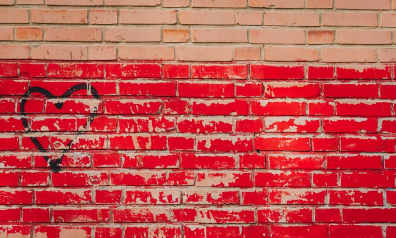 Painted Brick Digital - Photo - 3