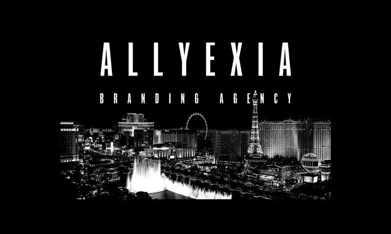 ALLYEXIA - Photo - 1