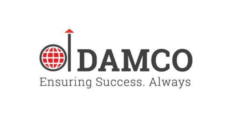 Damco Solutions - Photo - 1