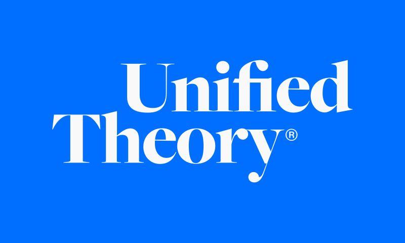 Unified Theory - Photo - 1