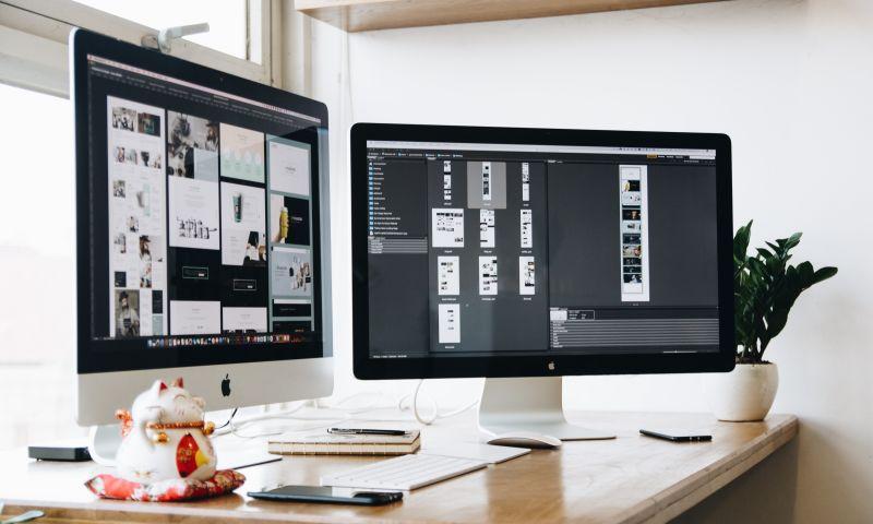 Web Pro Hub - Photo - 2