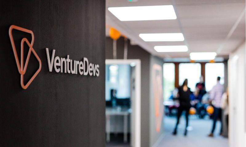 VentureDevs - Photo - 1