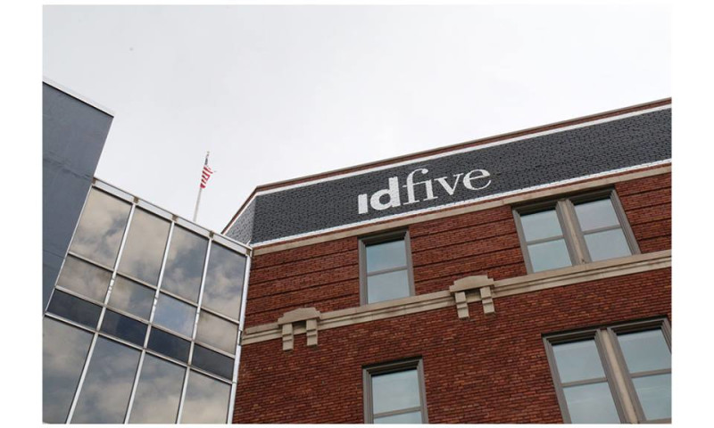 idfive - Photo - 1