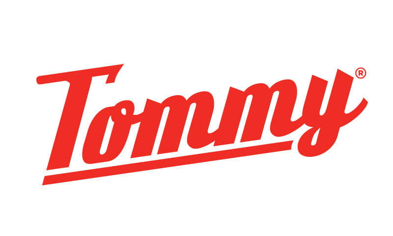 This is Tommy - Photo - 1