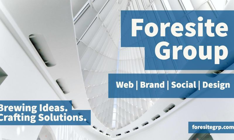 Foresite Group, LLC - Photo - 1