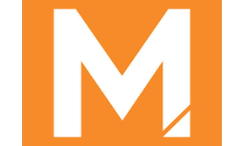 Merkle - Photo - 2