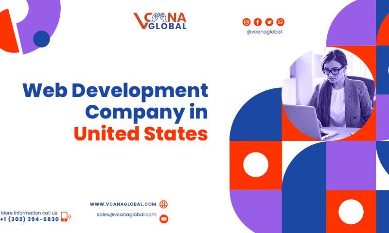 Vcana Global Inc. - Photo - 2
