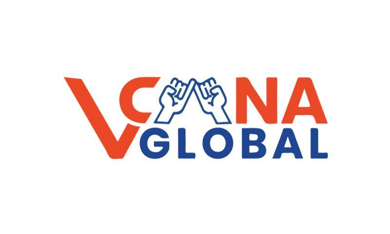 Vcana Global Inc. - Photo - 3