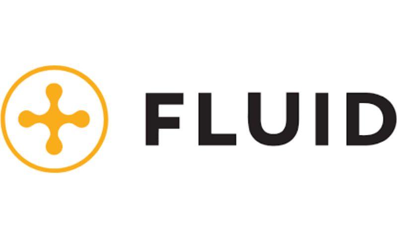 Fluid Advertising - Photo - 2