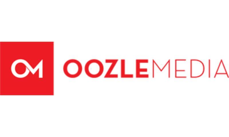 Oozle Media - Photo - 2