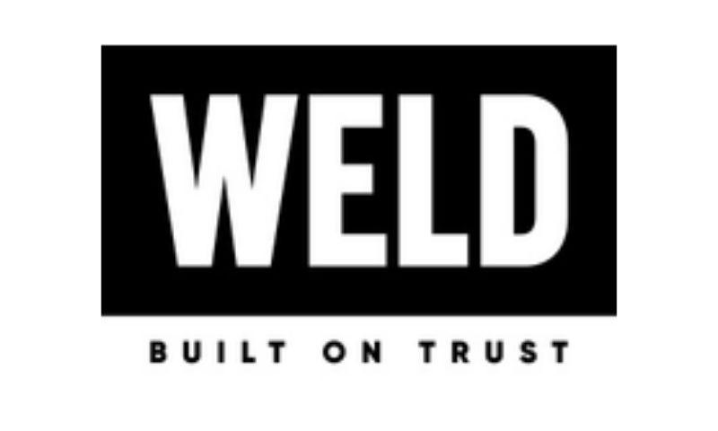 WELD - Photo - 2