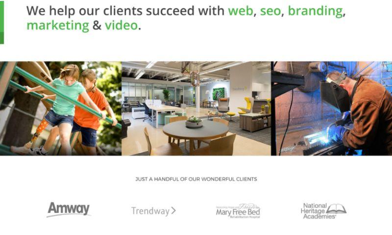 Kmotion Design Inc. - Photo - 2