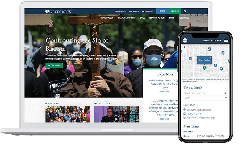 Alliance Interactive - Photo - 3