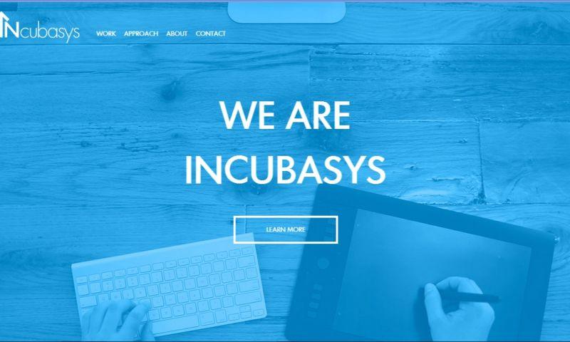 Incubasys - Photo - 1
