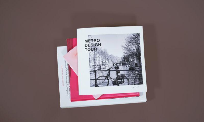 Éire Graphic Design - Photo - 3