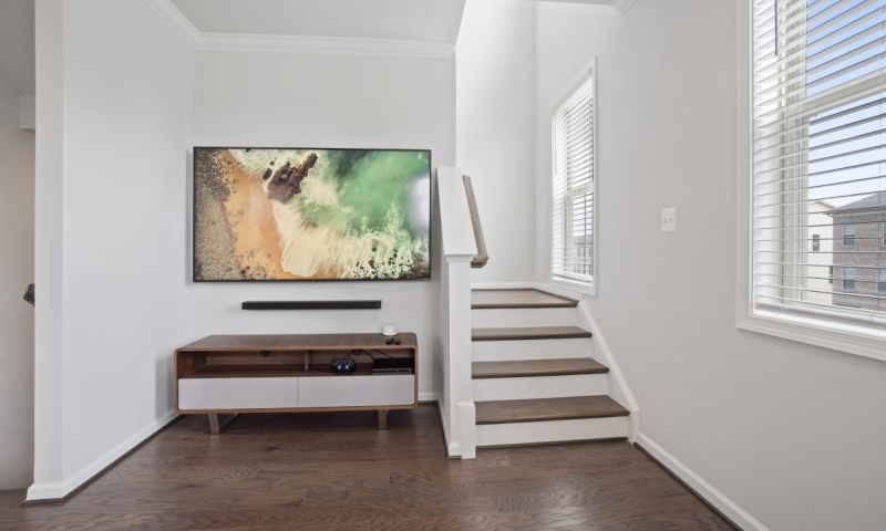 Real Estate Photography - Photo - 2