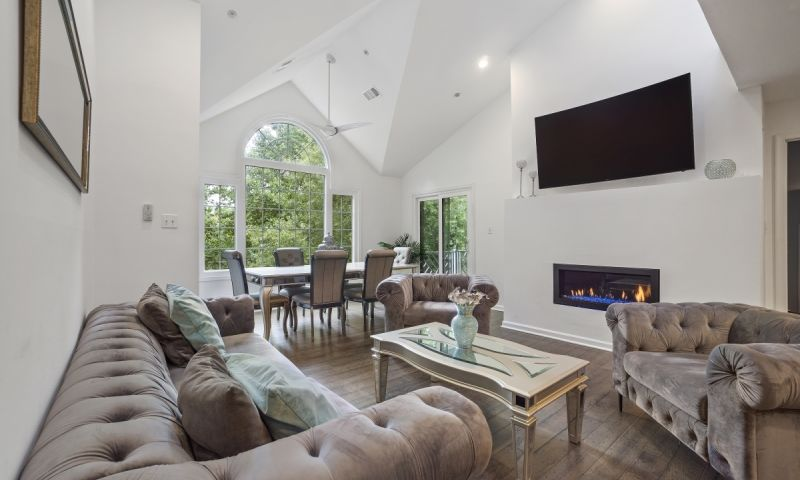 Real Estate Photography - Photo - 3