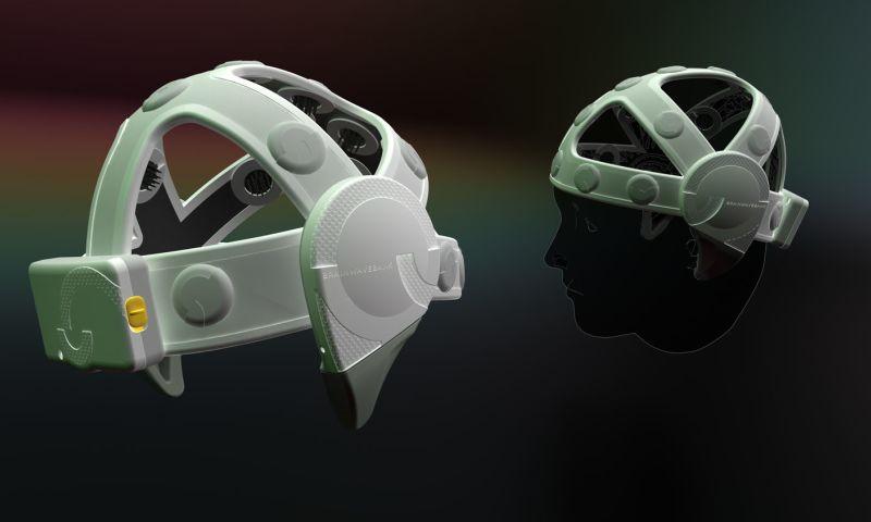 Orion Design - Photo - 2