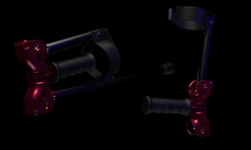 Orion Design - Photo - 3
