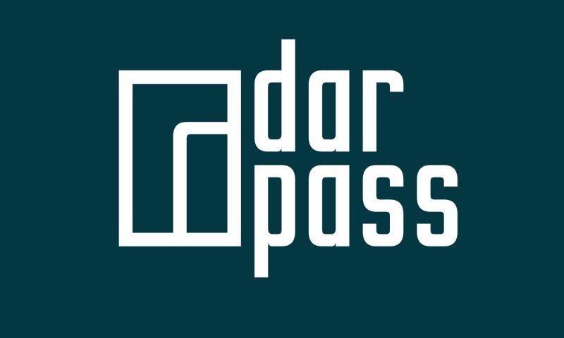 Darpass - Photo - 2