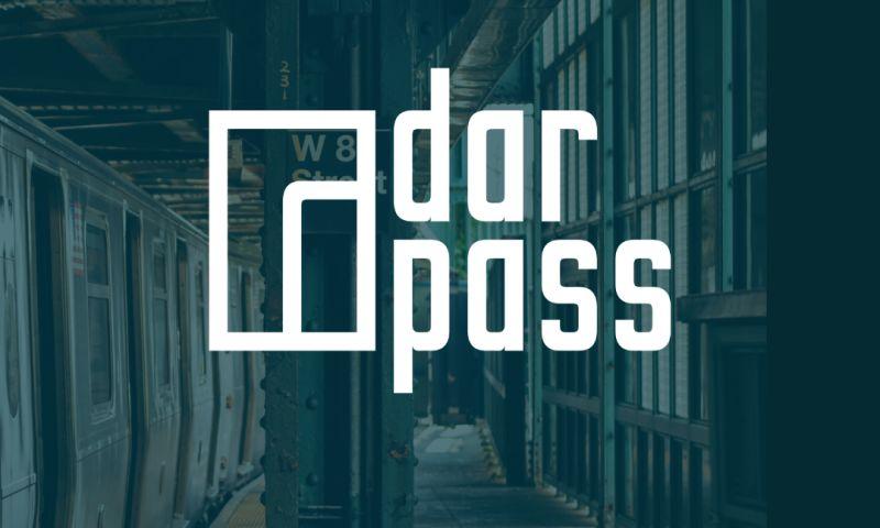 Darpass - Photo - 3