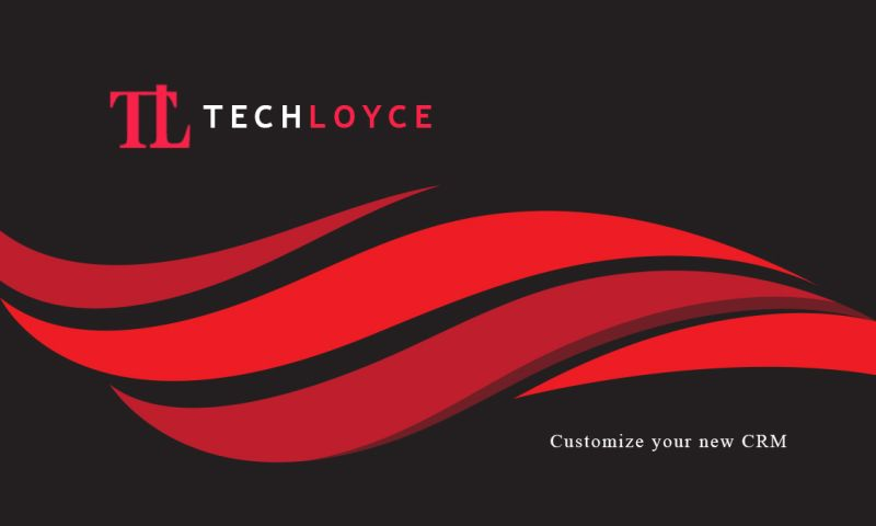 Techloyce - Photo - 1