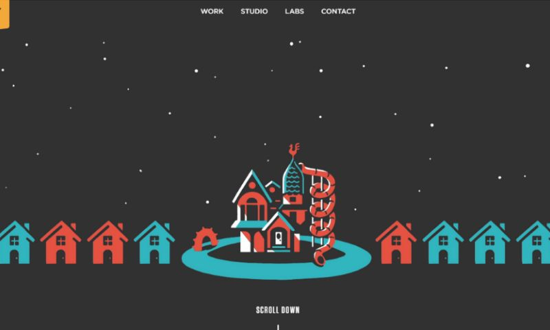 TILT Design & Web - Photo - 1