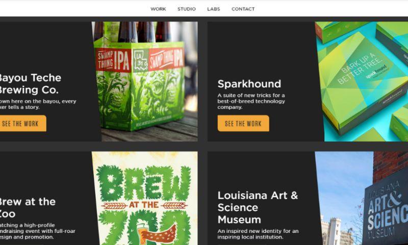 TILT Design & Web - Photo - 3