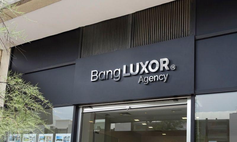 BangLUXOR - Photo - 3