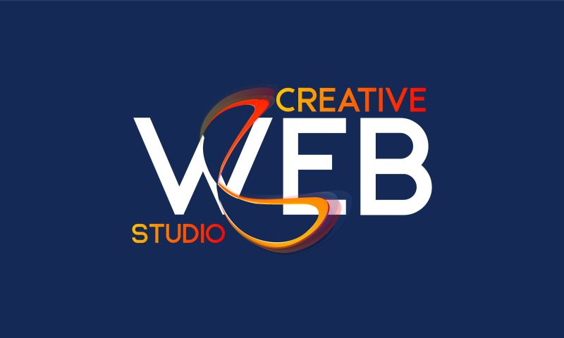 Creative Website Studio - Photo - 2