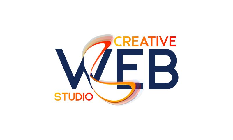 Creative Website Studio - Photo - 3