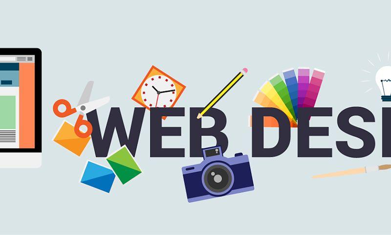 WebSwiggy - Photo - 2