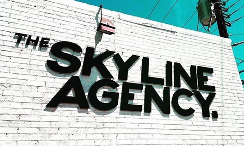 The Skyline Agency - Photo - 1