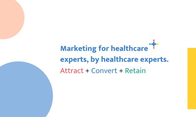 Intrepy Healthcare Marketing - Photo - 3