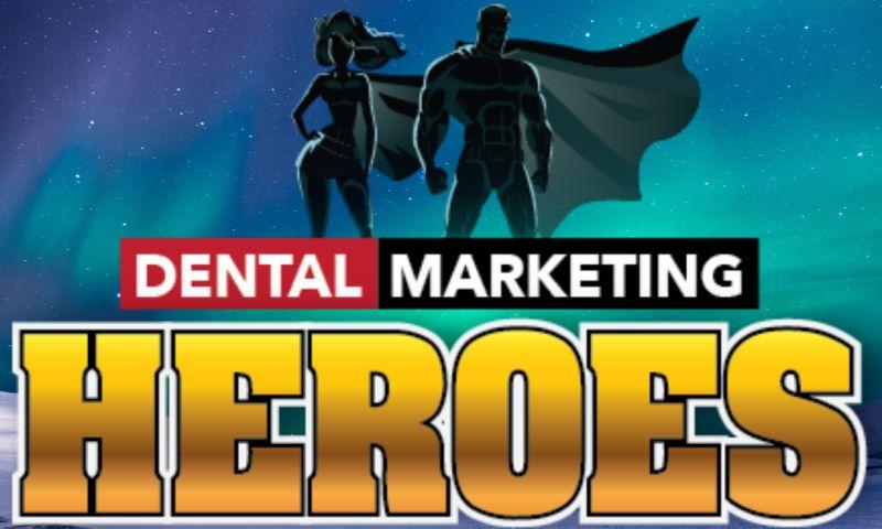 Dental Marketing Heroes - Photo - 1
