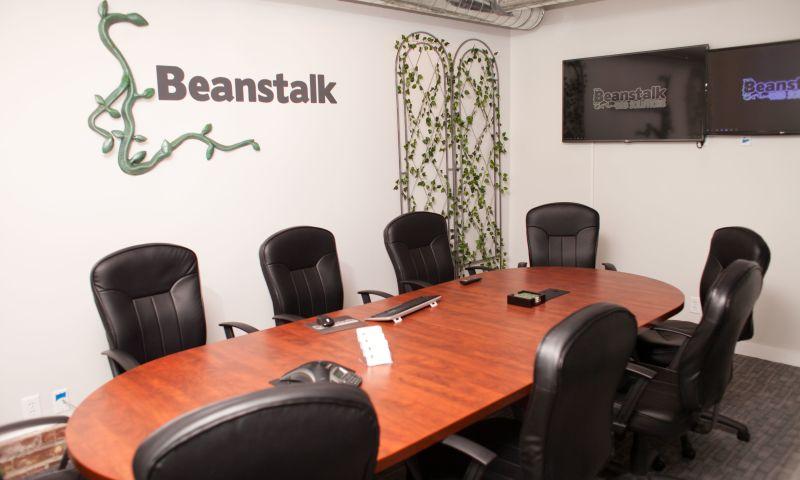 Beanstalk Web Solutions - Photo - 3